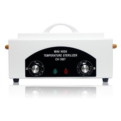 Высокотемпературный стерилизатор (сухожар) CH-360T