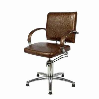 Кресло для салонов