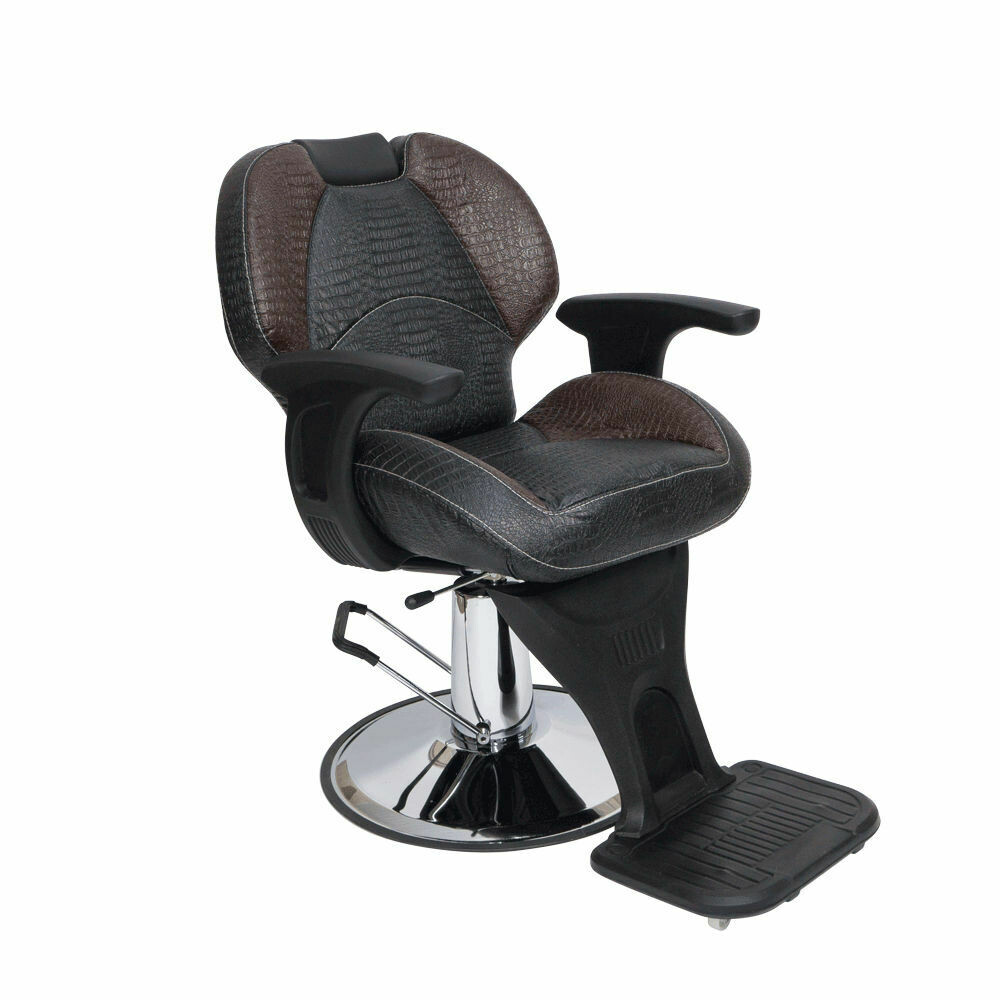 Кресло мужское