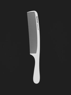 Расческа для волос Professinal-501