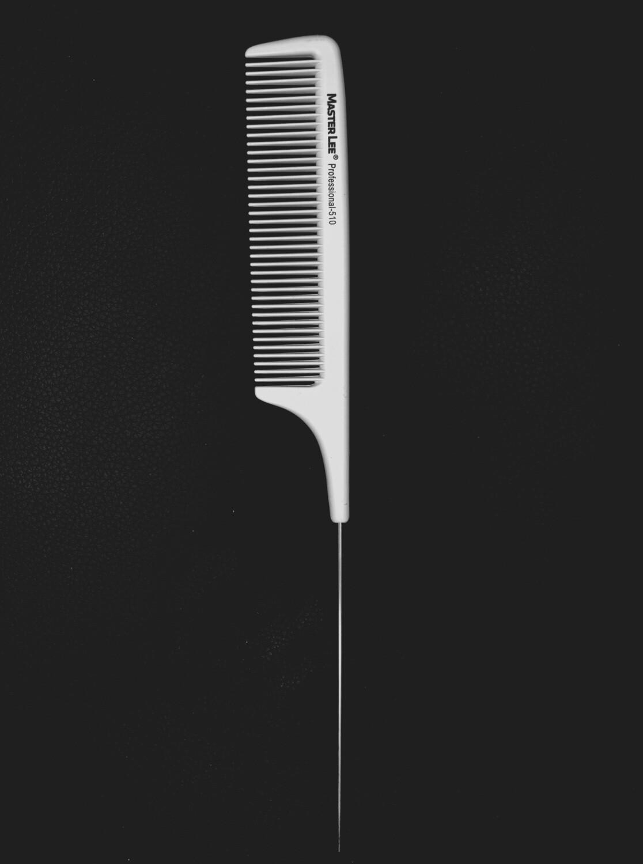 Расческа для волос Professinal-510