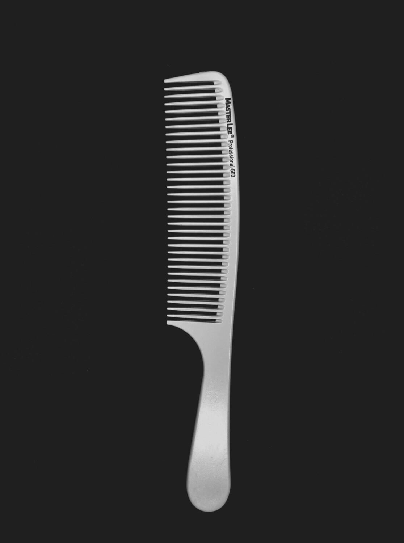 Расческа для волос Professinal-502