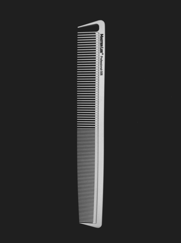 Расческа для волос Professinal-506