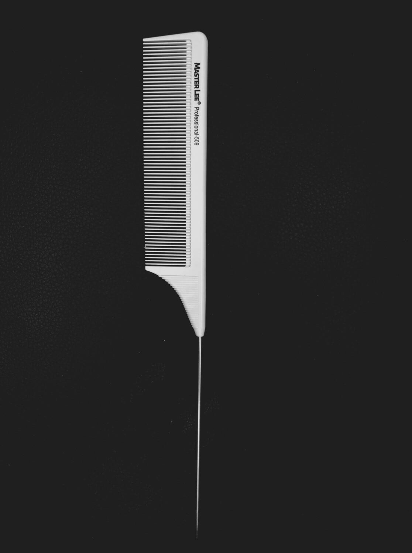 Расческа для волос Professinal-509