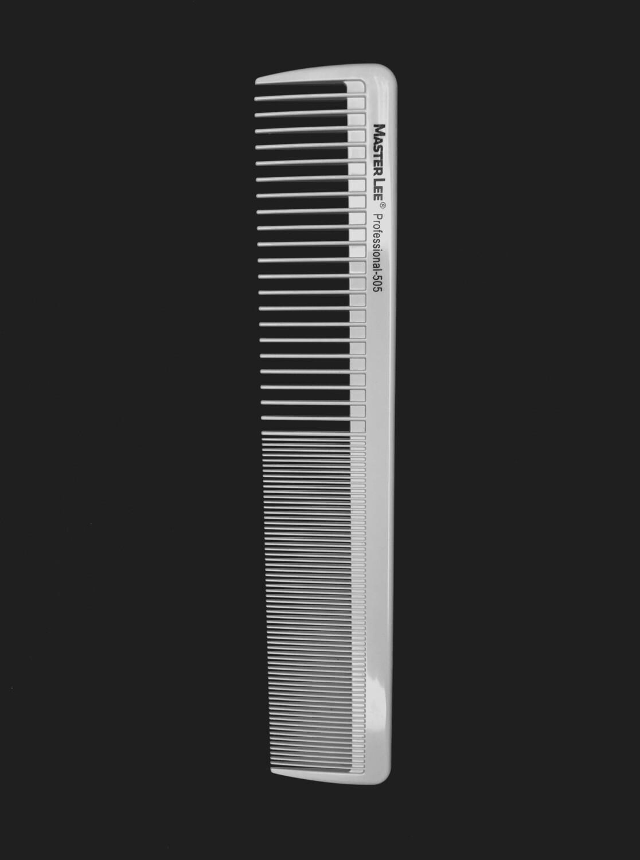 Расческа для волос Professinal-505
