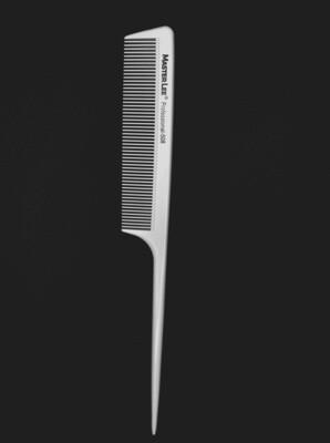 Расческа для волос Professinal-508