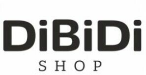 DiBiDi shop