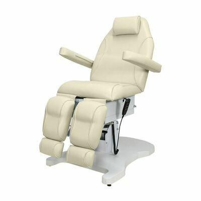 Педикюрное кресло, 3 мотора
