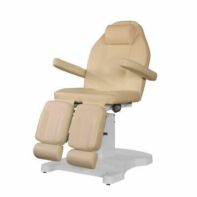 Педикюрное кресло, 1 мотор