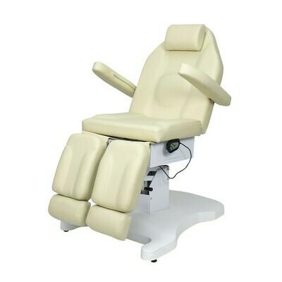 Педикюрное кресло, 2 мотора