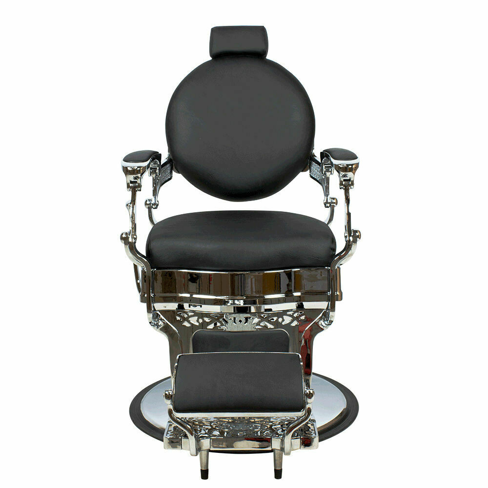 Кресло мужское Барбер