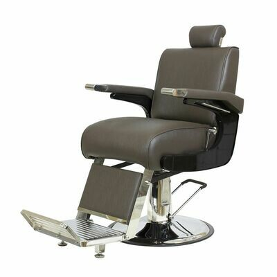 Кресло мужское Барбер МД-422
