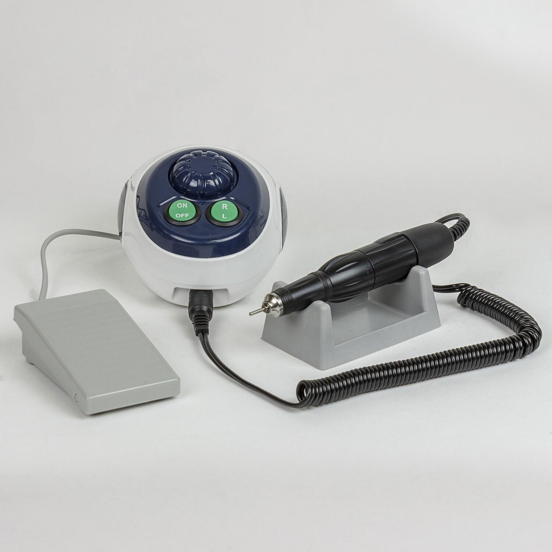 Аппарат для маникюра Force 107/119 с педалью