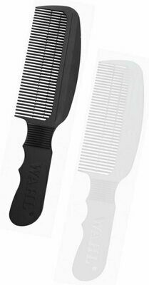 Расческа Wahl Speed Comb White (Белая) 3329-117