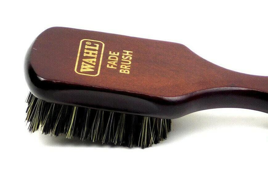 Щетка Для Фейда WAHL Fade Brush 0093-6370