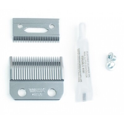 Ножевой блок Wahl 1006-416 Standart для машинок Super Taper, Icon, 100 Year, 1-3 мм