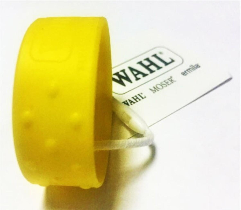 Wahl 0091-5070 Жёлтое кольцо против скольжения