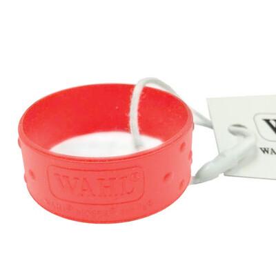 Wahl 0091-5080 Красное кольцо против скольжения