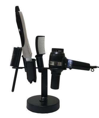 Парикмахерская подставка для инструментов Z-01