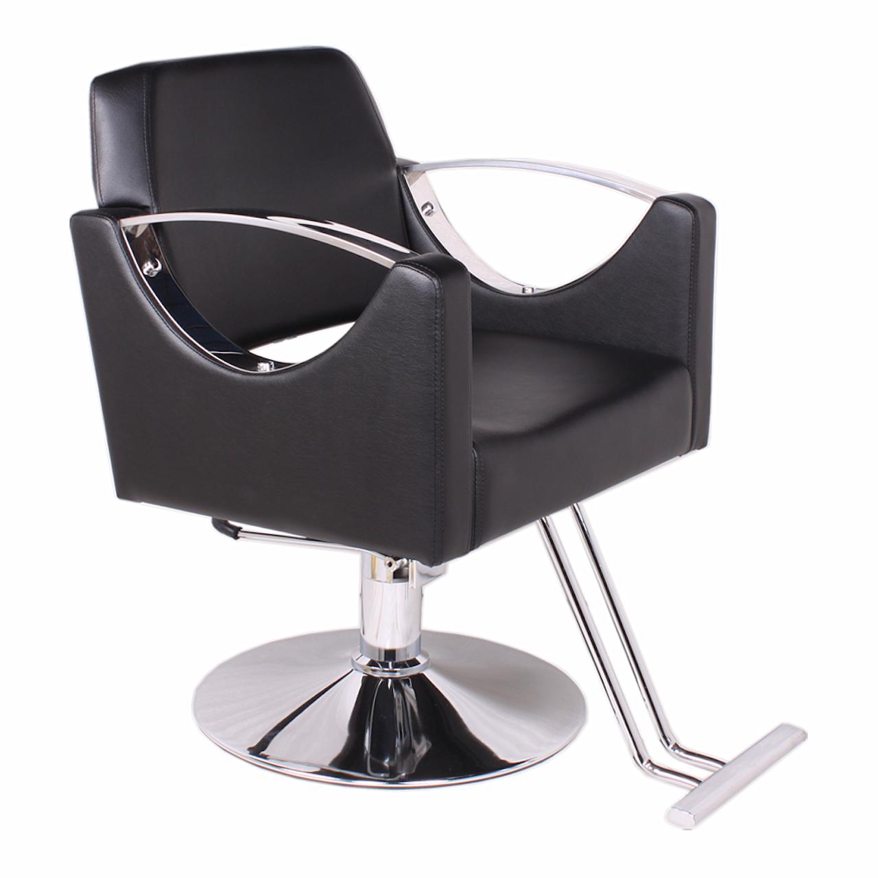 Парикмахерское кресло С-004