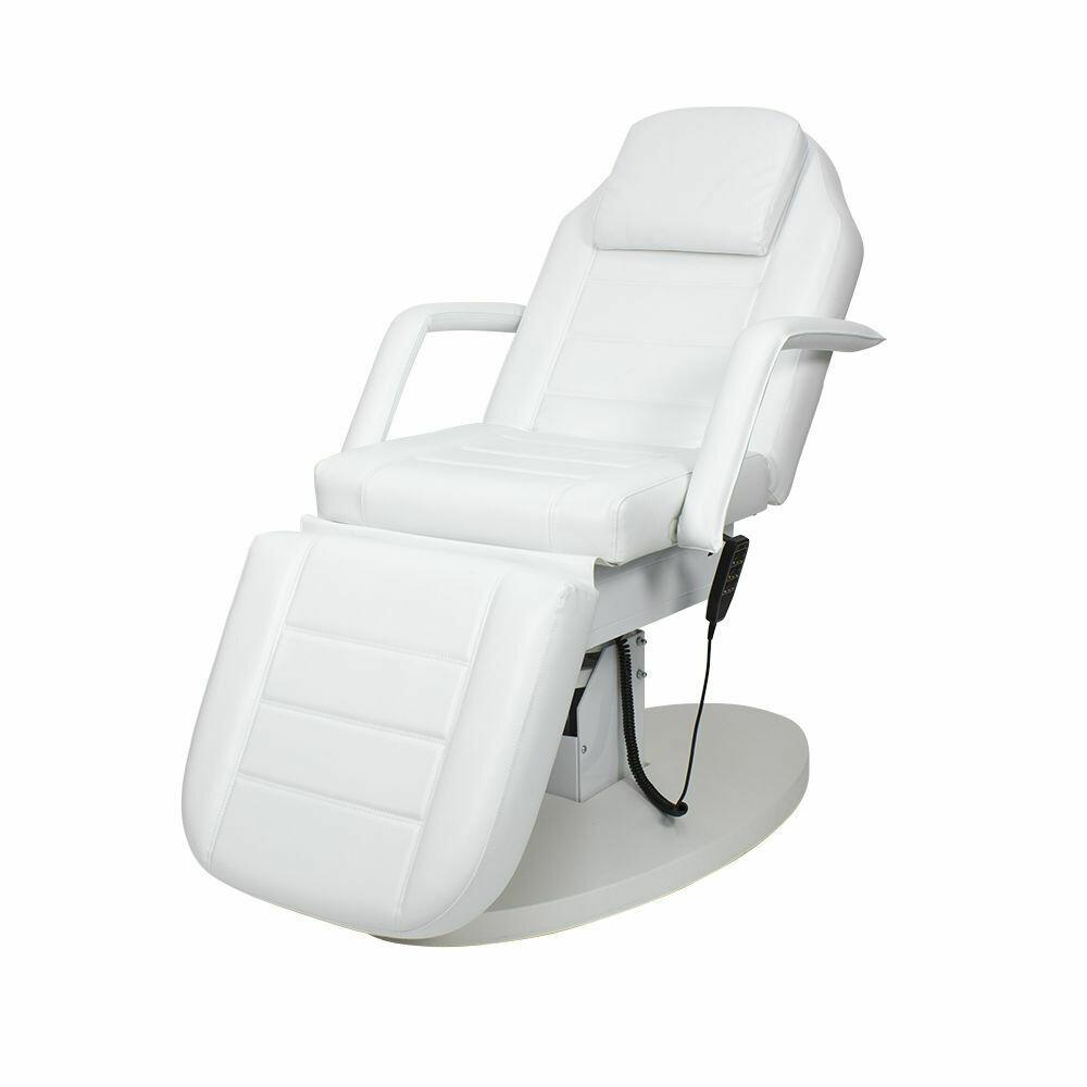 Кресло косметологическое, 3 мотора
