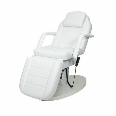 Кресло косметологическое ЭЛЕГИЯ-02, 2 мотора