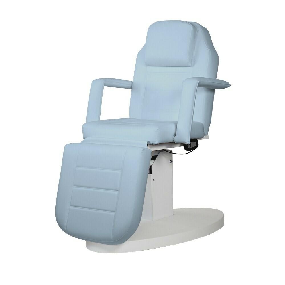 Кресло косметологическое, 1 мотор