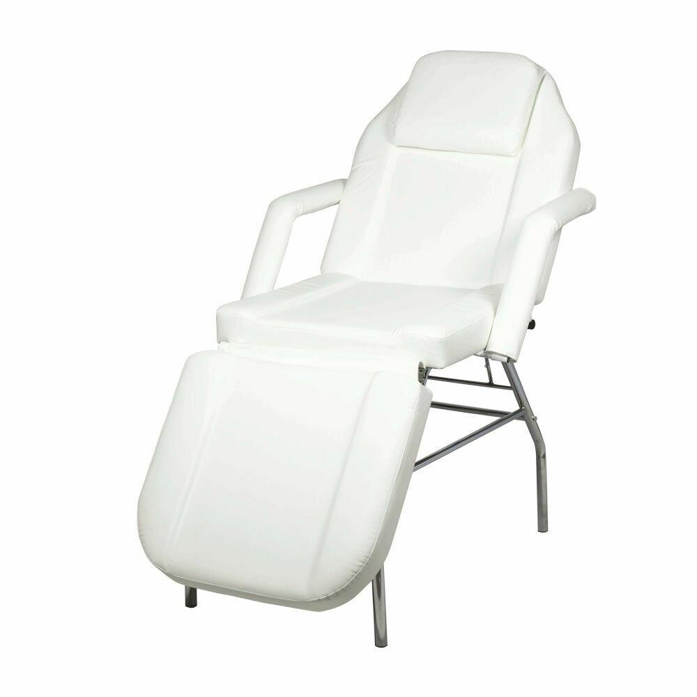 Косметологическое кресло Стандарт