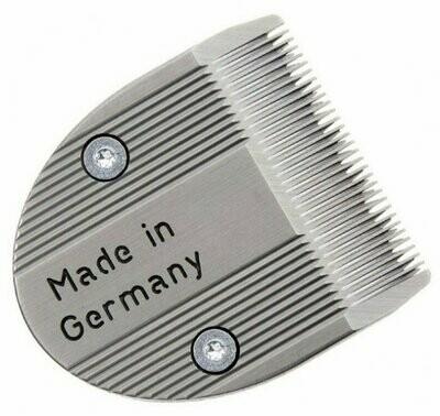 Ножевой блок Moser Blade set fine 1590-7000