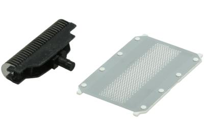 Бритвенная сетка с режущей головкой MOSER 3615-7000 для бритвы MOSER/WAHL Type 3615