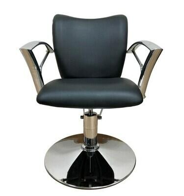 Парикмахерское кресло 3153