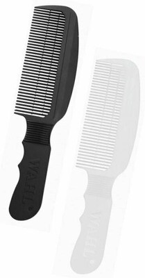 Расческа Wahl Speed Comb White (Белая) 3329-117