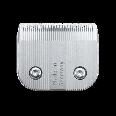 Ножевой блок WAHL (MOSER) № 50F 1245-7300 для машинок для стрижки под слот А5, 0,05 мм