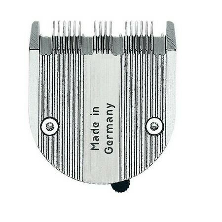 Ножевой блок текстурирующий MOSER WAHL Texturizing 1854-7045 для машинок, 0,7-3 мм