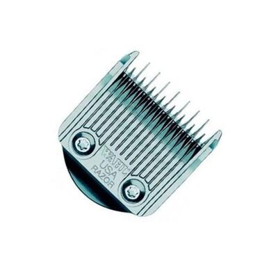 Филировочное лезвие WAHL Razor Blade 1854-7547