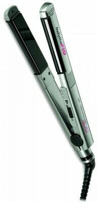 Щипцы-выпрямители BaByliss PRO Ultra Curl BAB2071EPE, 25х90 мм