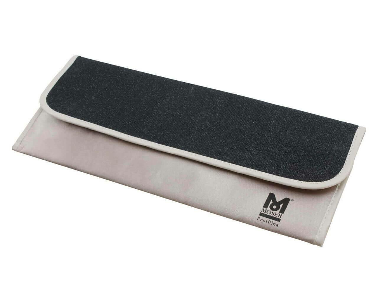 Термозащитнащя сумочка для щипцов и плоек Moser 0092-6025