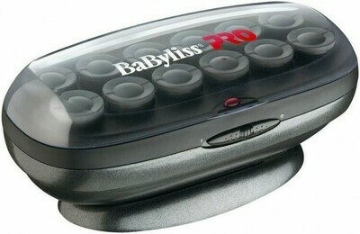 Электробигуди BaByliss PRO Kit Studio BAB3025E 12 шт