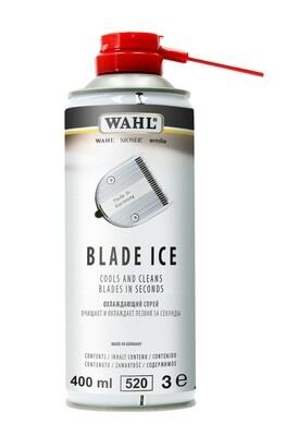 Wahl Охлаждающий спрей 4в1 для ножей и ножевых блоков (2999-7900)