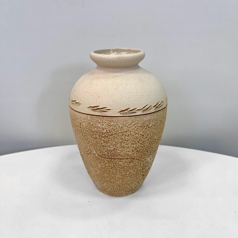 Ваза керамическая N°5