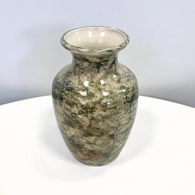 Ваза керамическая N°11
