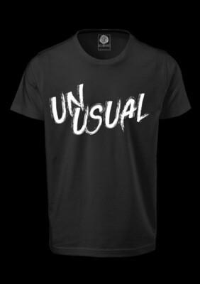 UNusual - T-Shirt