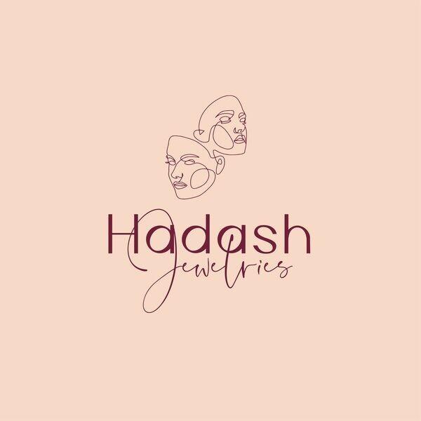 Hadash Jewelries
