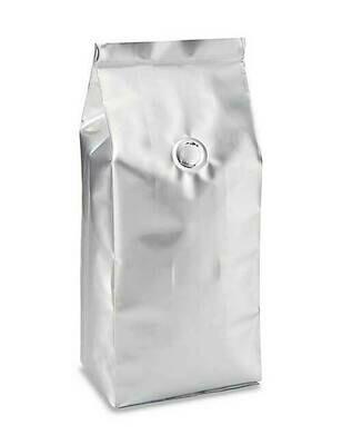 BARISTA ROAST Coffee 500 grams - BEANS
