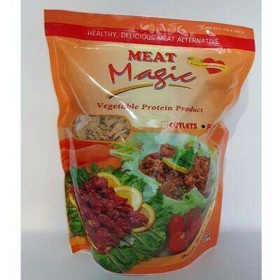 Meat Magic FLAKES 1kg