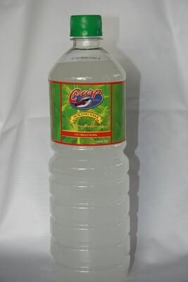 CARP Sukang Sasa 1000ml (Palm Vinegar)