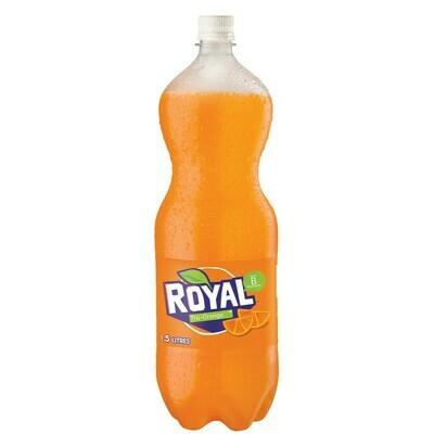 Royal 2 Liters