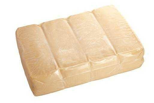 MOZZARELLA Cheese 10kg (Institutional)