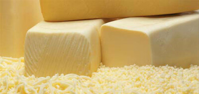 MOZZARELLA Cheese 2.5kg