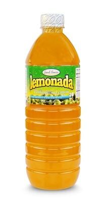 Lemonada CALAMANSI CONCENTRATE juice 800ml